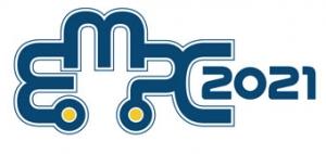 EMPC 2021